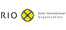 Logo RIO Reiki International Organisation