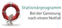 RIO Stationärprogramm